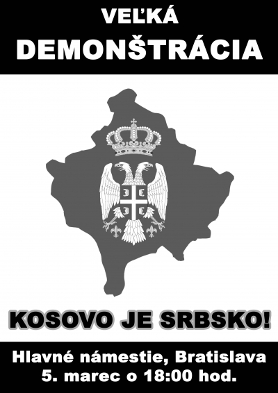 kosovo-protest-copy.jpg