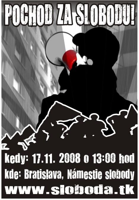 17-11-2008-ba-plagat