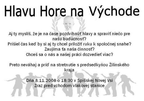 hh-na-vychode1