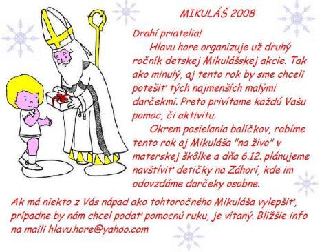 mikulasik-2