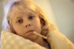 detské choroby