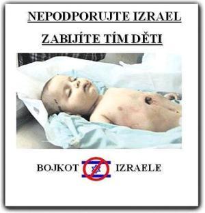 bojkot-letak-iii4