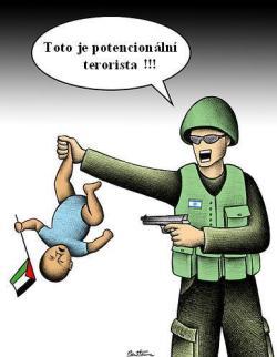 jewish-terrorist1