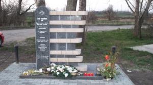 devinska pomnik vojakom