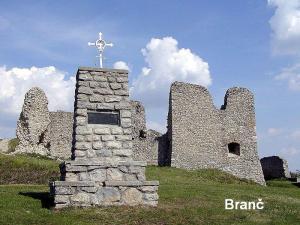Branc_hrad